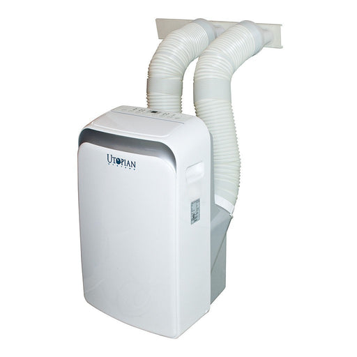 Utopian Systems Portable A/C 12,000 BTU-NWGSupply.com