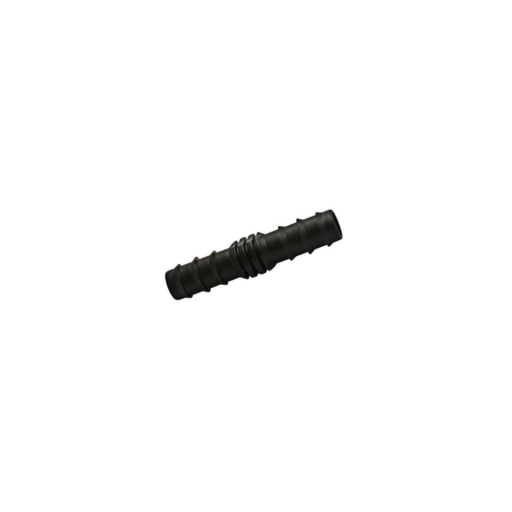 "vendor-unknown 1/2"" Barbed Connector - 10 pack"