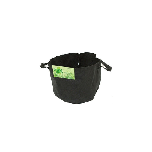1 Gallon Prune Pots Fabric Grow Pots-NWGSupply.com