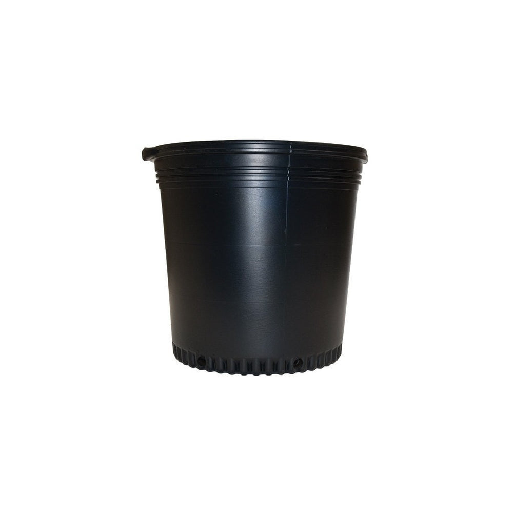 10 Gal. Blow Molded Pot-NWGSupply.com