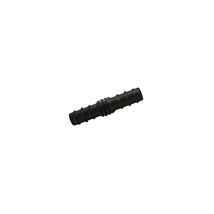 "vendor-unknown 3/4"" Barbed Connector - 10 pack"
