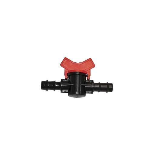 "3/4"" On/Off Valve-NWGSupply.com"