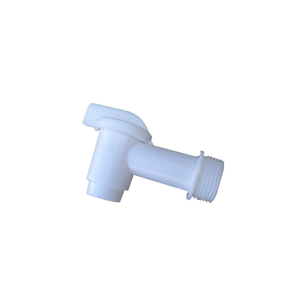 "3/4"" Spigot adapter for 6 Gal. Container-NWGSupply.com"