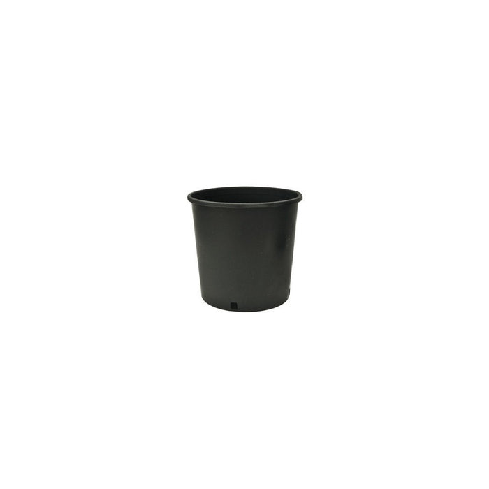 3 Gallon Injection Molded Pot-NWGSupply.com