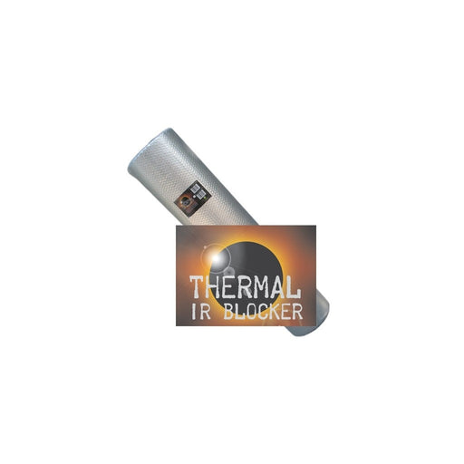 vendor-unknown 4' x 100' Thermal IR Blocker