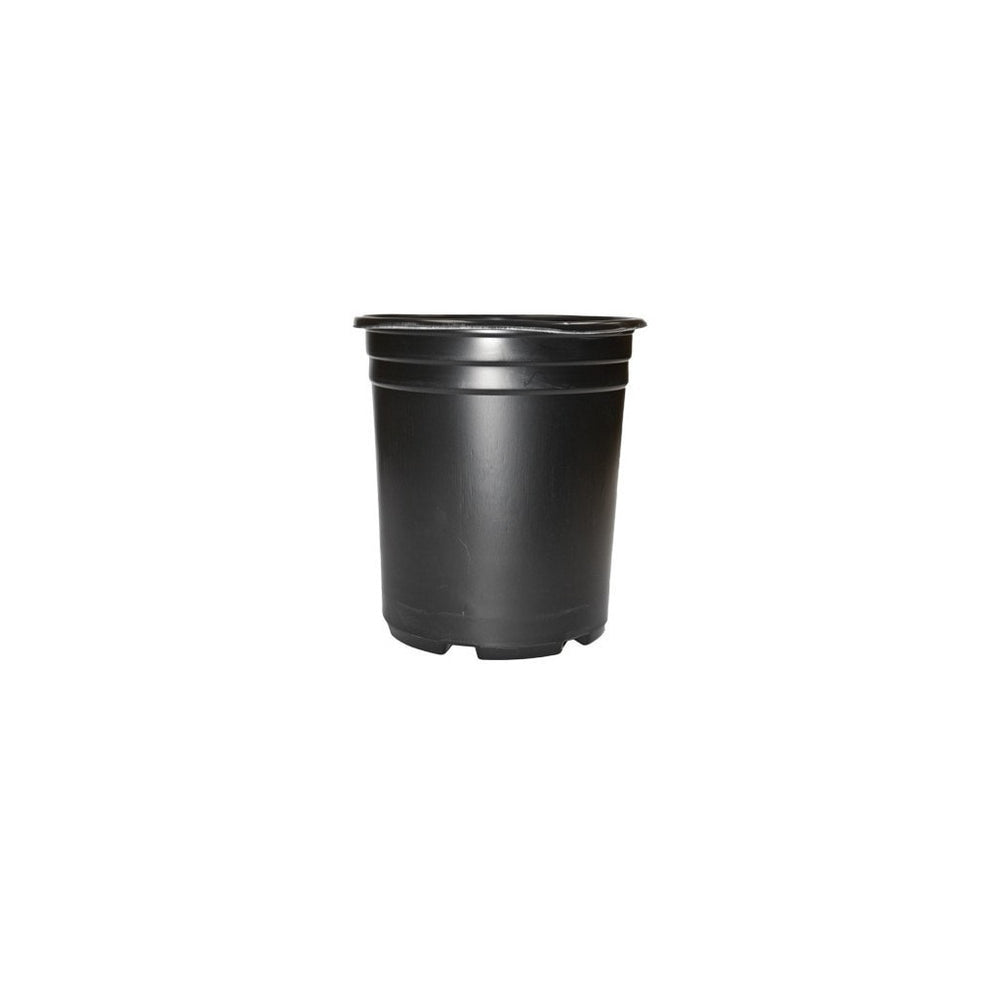 5 Gal. Thermoformed Pot-NWGSupply.com