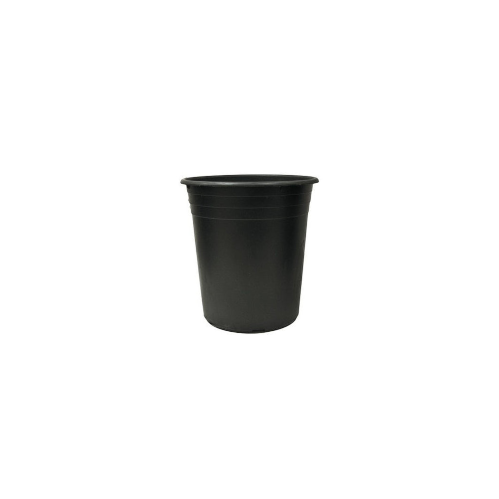 5 Gallon Injection Molded Pot-NWGSupply.com
