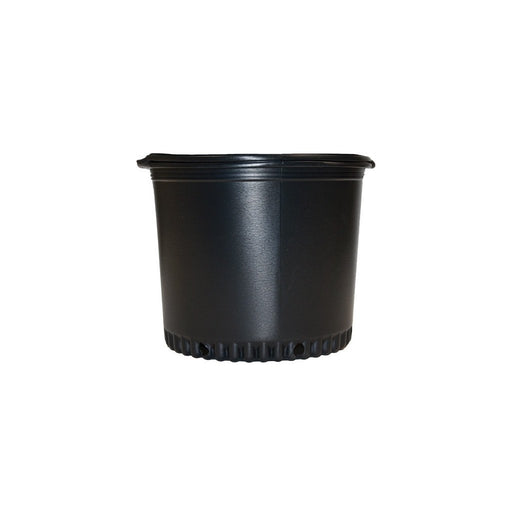7 Gal. Blow Molded Pot-NWGSupply.com