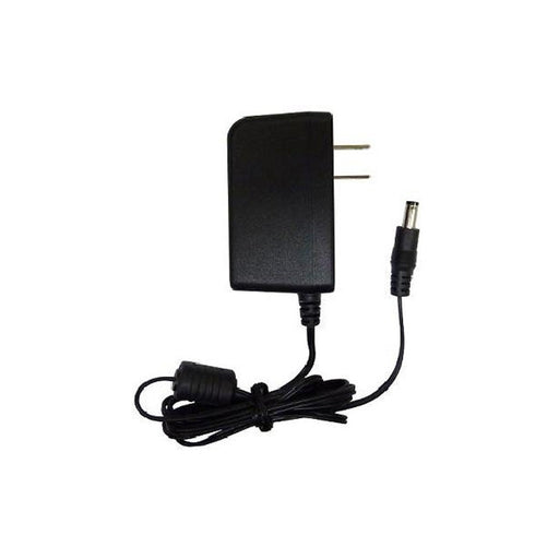 DC Adapter 120 Vac - 12 Vdc, All iGS Controllers-NWGSupply.com