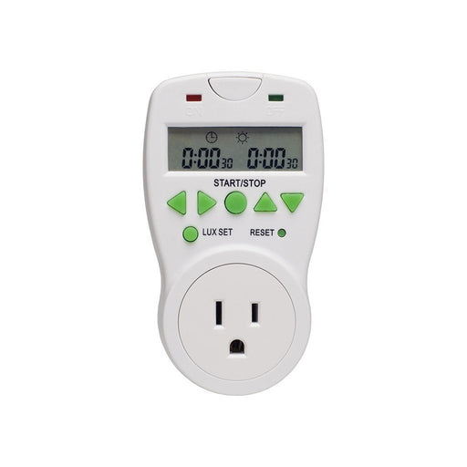 Digital Short Cycle Timer-NWGSupply.com