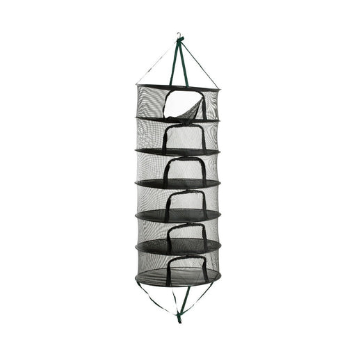Dry Rack w/Zipper 2ft-NWGSupply.com