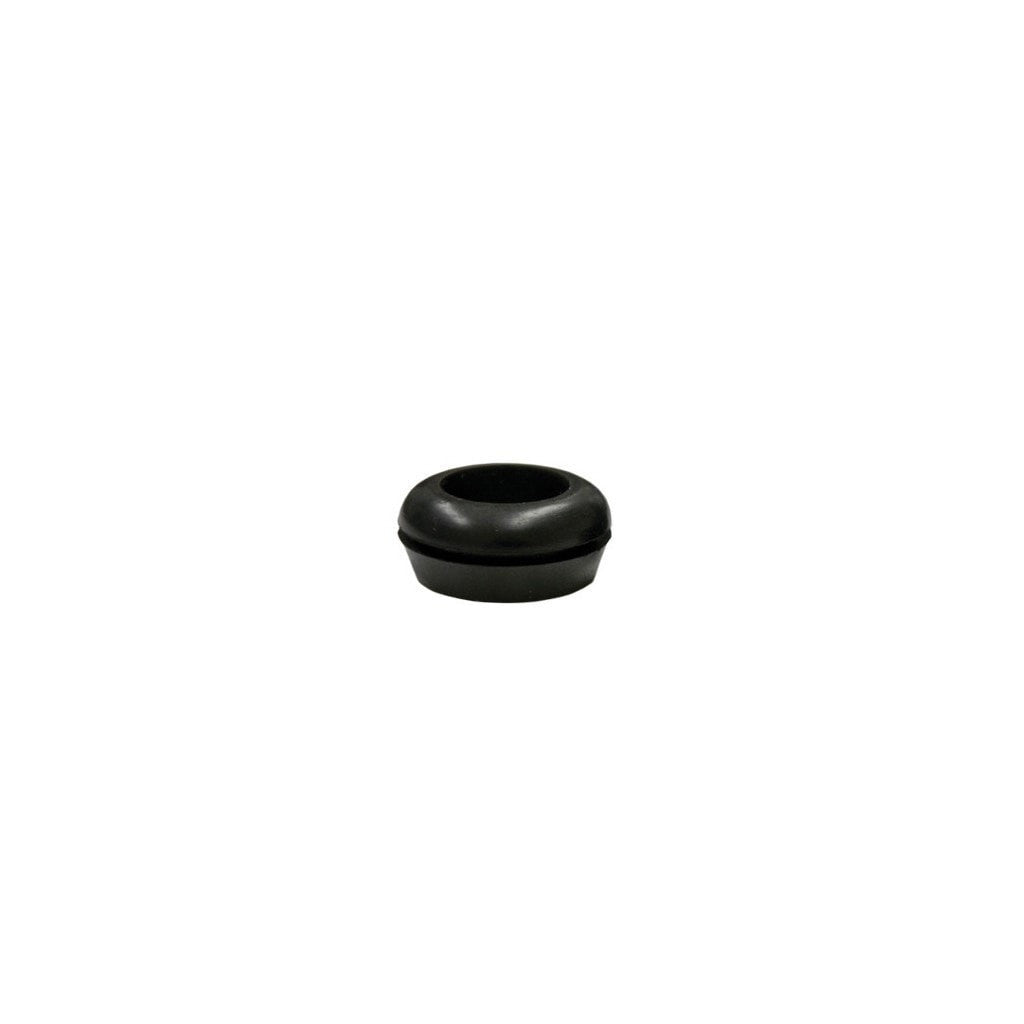 "vendor-unknown Gro1 3/4"" Donut Grommets"