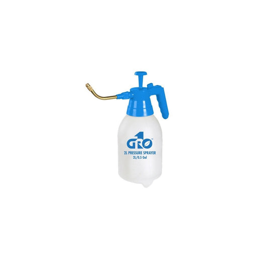 Gro1 64 oz. (2L) Hand Sprayer-NWGSupply.com