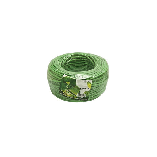 Gro1 Garden Soft Tie - 250 ft-NWGSupply.com