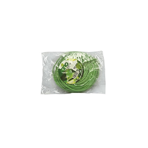 Gro1 Garden Soft Tie - 50 ft-NWGSupply.com