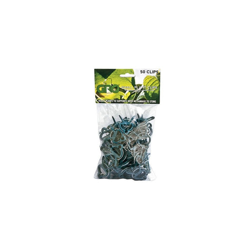 Gro1 Small Plant Clips - 50 pack-NWGSupply.com