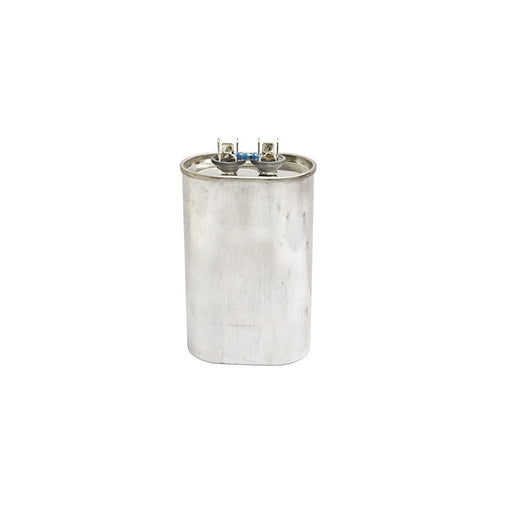 Imported 600W HPS/MH Capacitor-NWGSupply.com