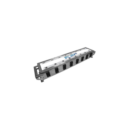 LIGHTSPEED FLIP16 Lighting Controller-NWGSupply.com