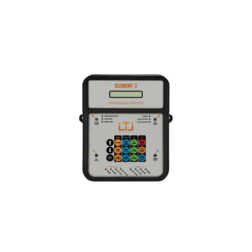 LTL Element 2 - Environmental Controller-NWGSupply.com
