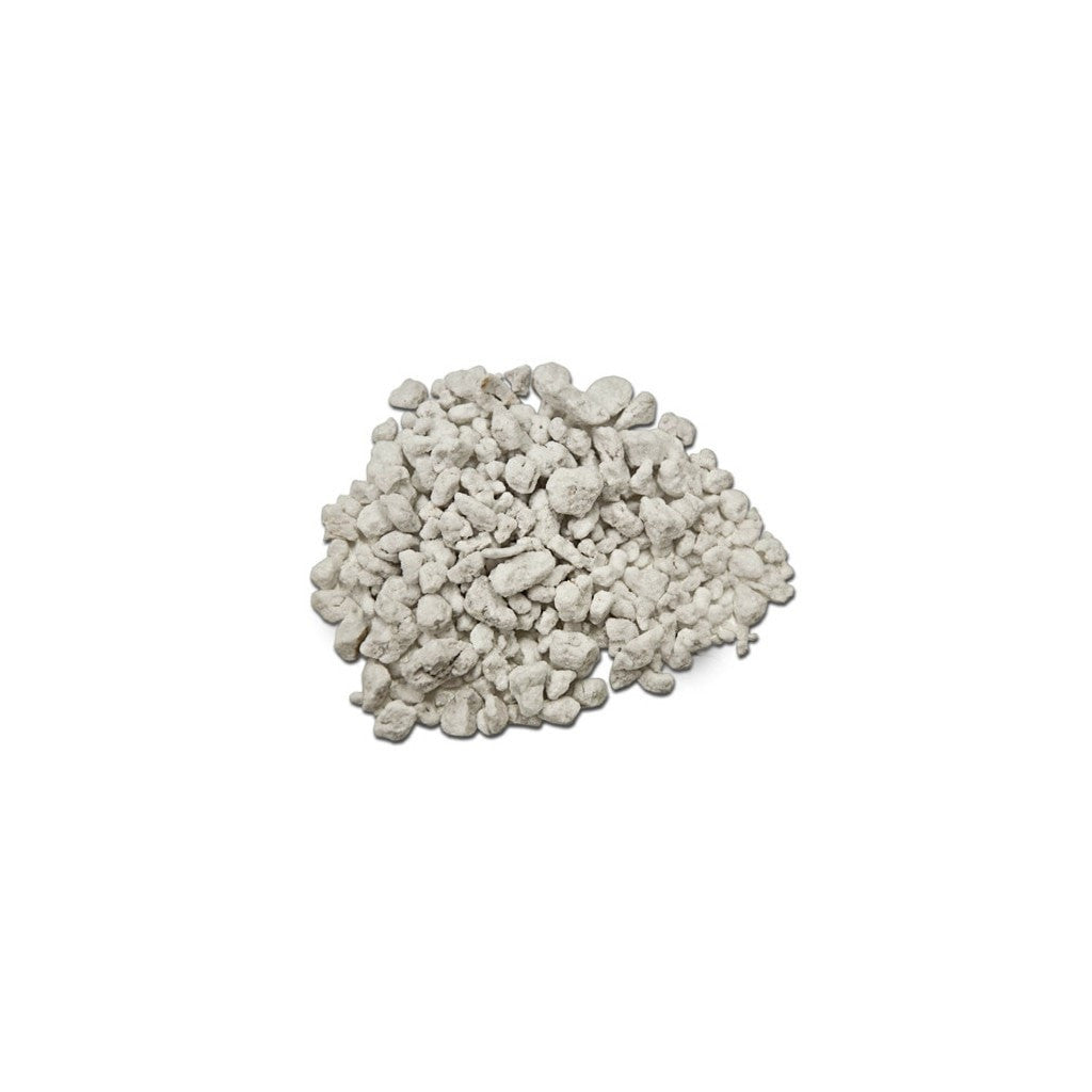 vendor-unknown Perlite #2 - 4 cu/ft bag