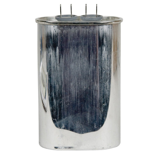 Replacement Capacitor HPS 1000W 26 MFD/525 V-NWGSupply.com