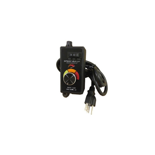 Speed Bully Motor Speed Controller-NWGSupply.com