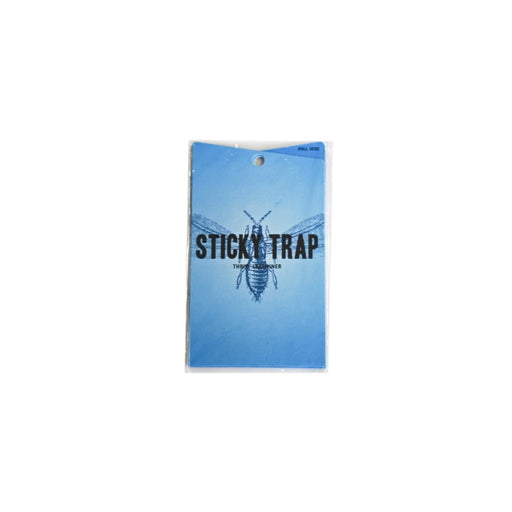 Sticky Traps (blue)-NWGSupply.com