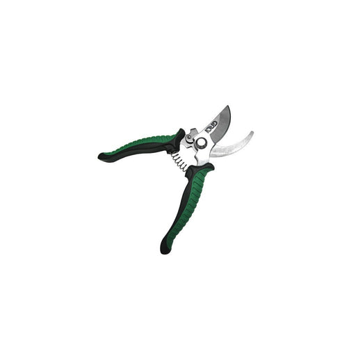 XL Pruning Trimming Scissors-NWGSupply.com