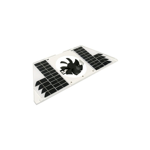 Solar Cooling Kit for XT6AC-NWGSupply.com