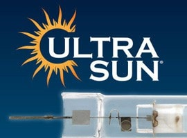 https://www.nwgsupply.com/pages/search-results?q=ultra%20sun