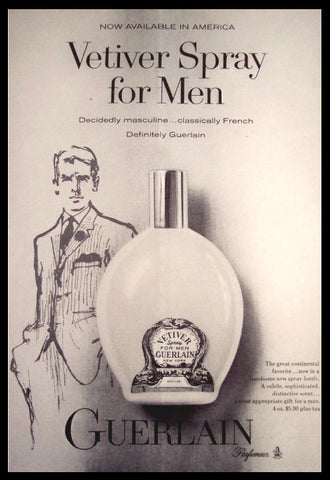Discontinued Cologne & After Shave For Men Q-T