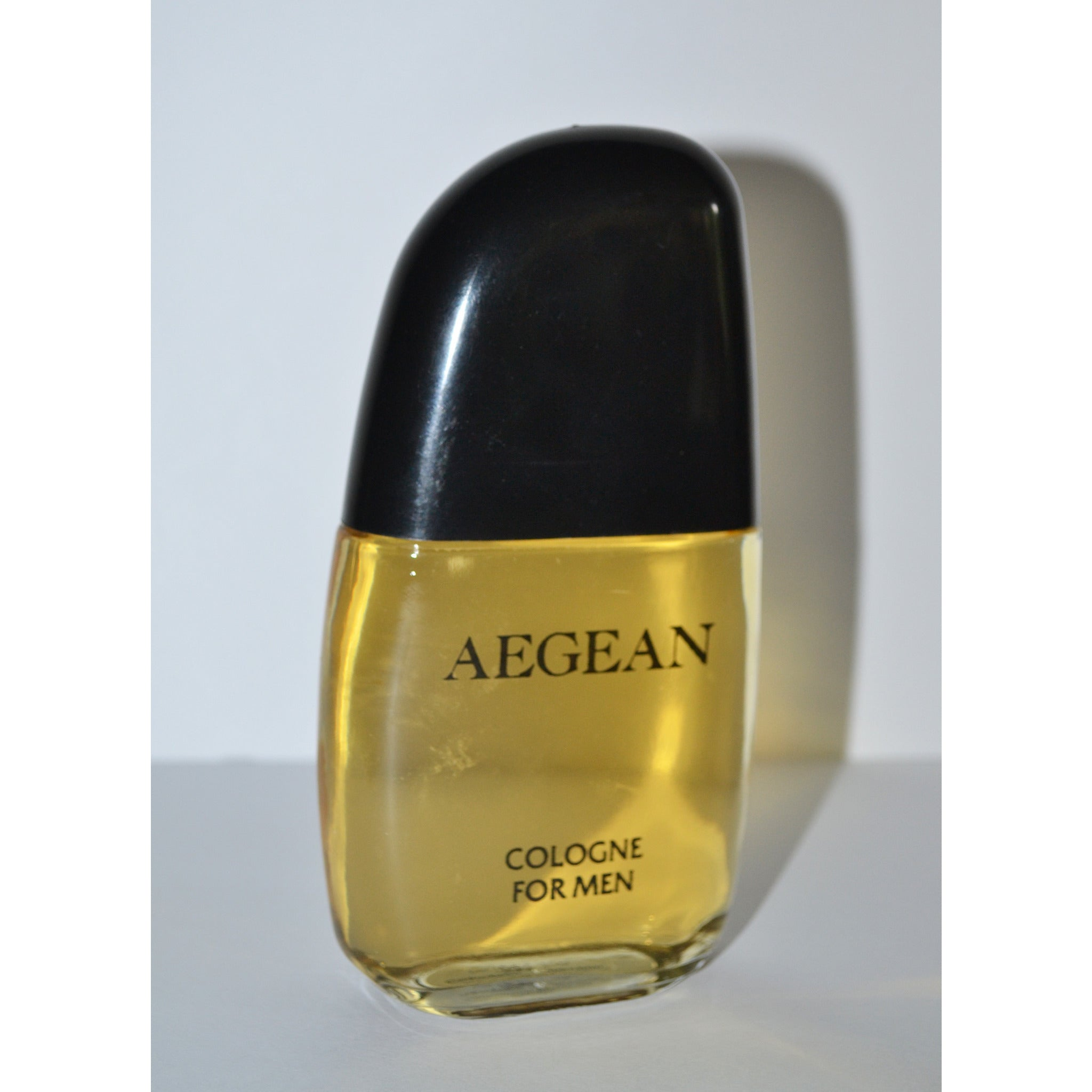 Vintage Aegean Cologne For Men
