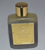 Vintage Aloe Essence Bath Oil/Skin Perfume By House Of Aloe