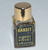Vintage Bandit Perfume Mini By Robert Piquet