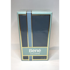 Vintage Bené Cologne By Ben Rickert