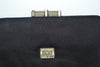 Vintage Blum's Vogue Rhinestone Purse
