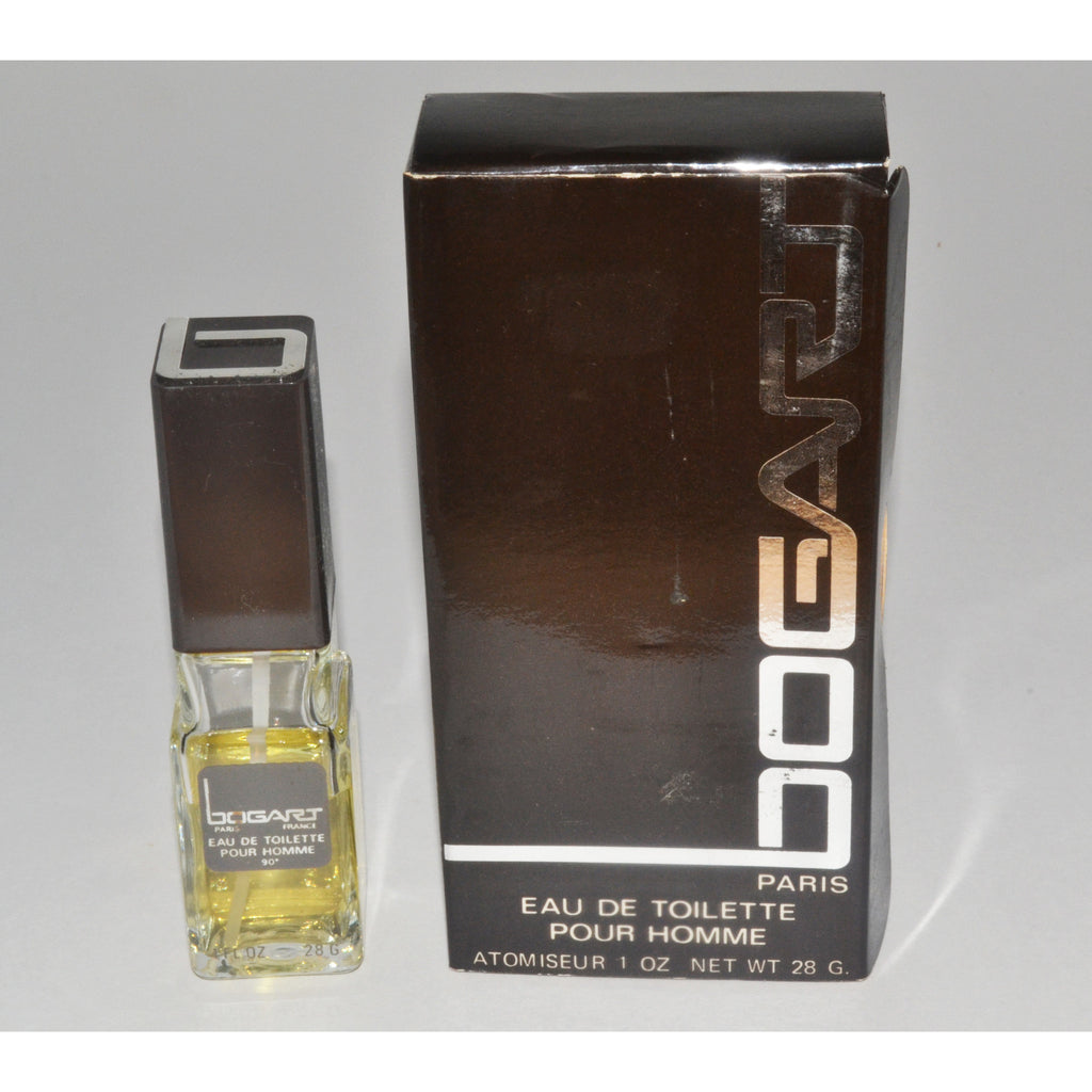 Vintage Teppiche Koln ~ Discontinued cologne after shave for men a d quirkyfinds