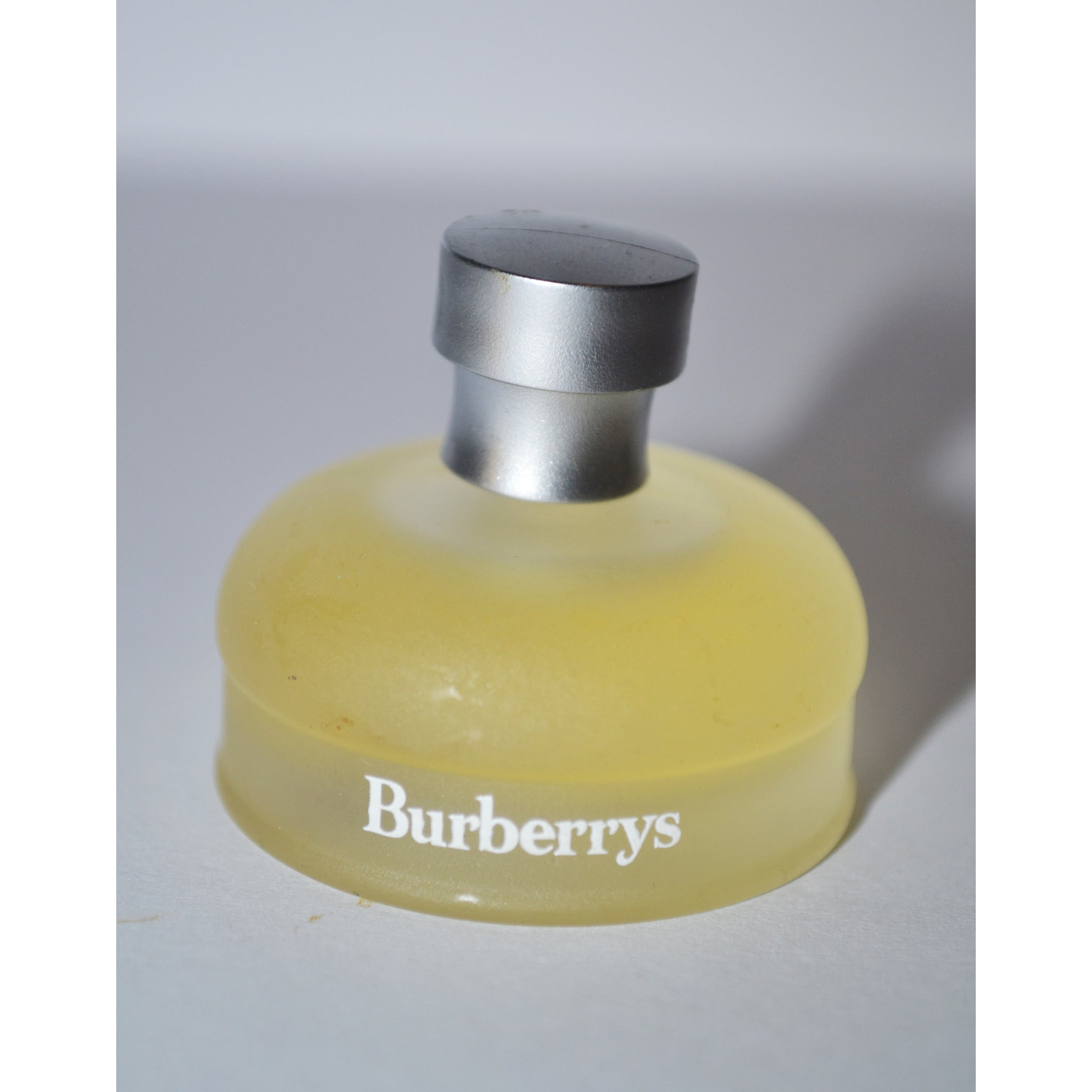 Original Weekend Eau De Parfum Mini By Burberry