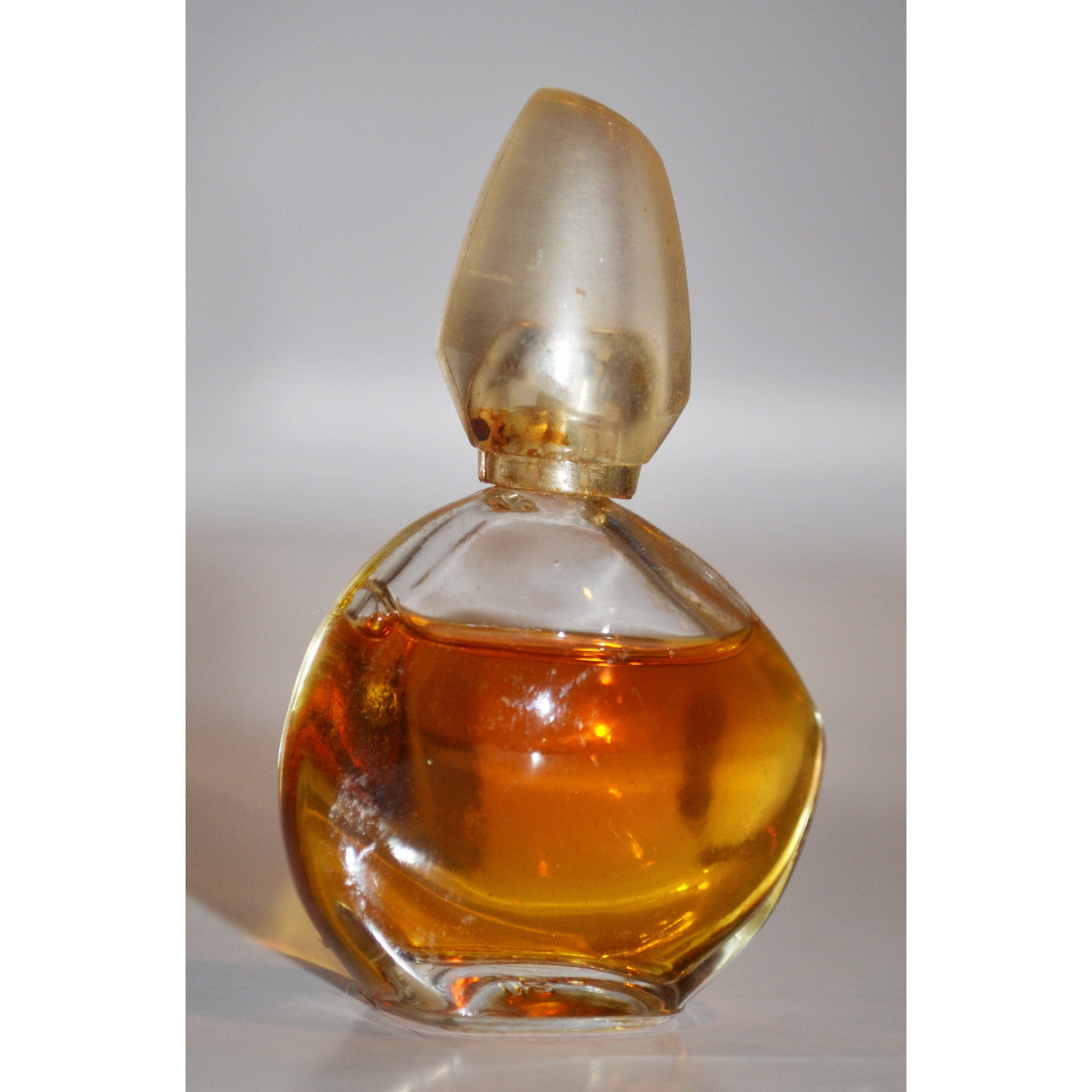Vintage California Cologne Mini By Jacklyn Smith