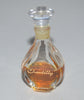 Vintage Chantilly Perfume Mini By Houbigant