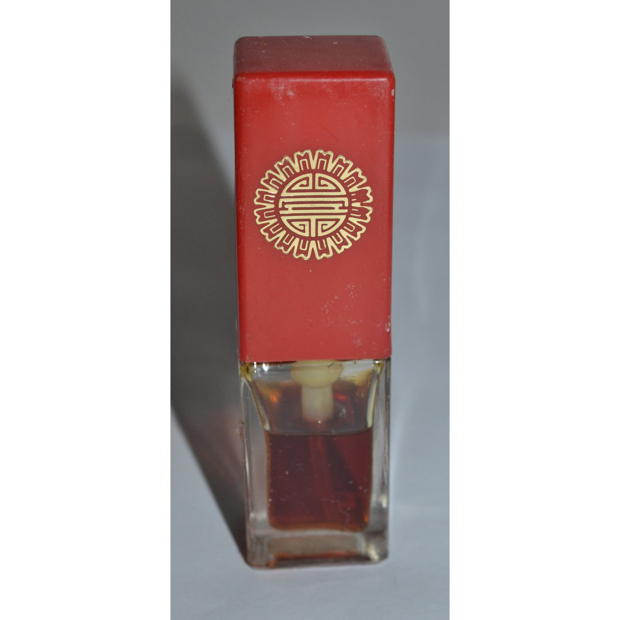 Vintage Cinnabar Fragrance Spray By Estee Lauder