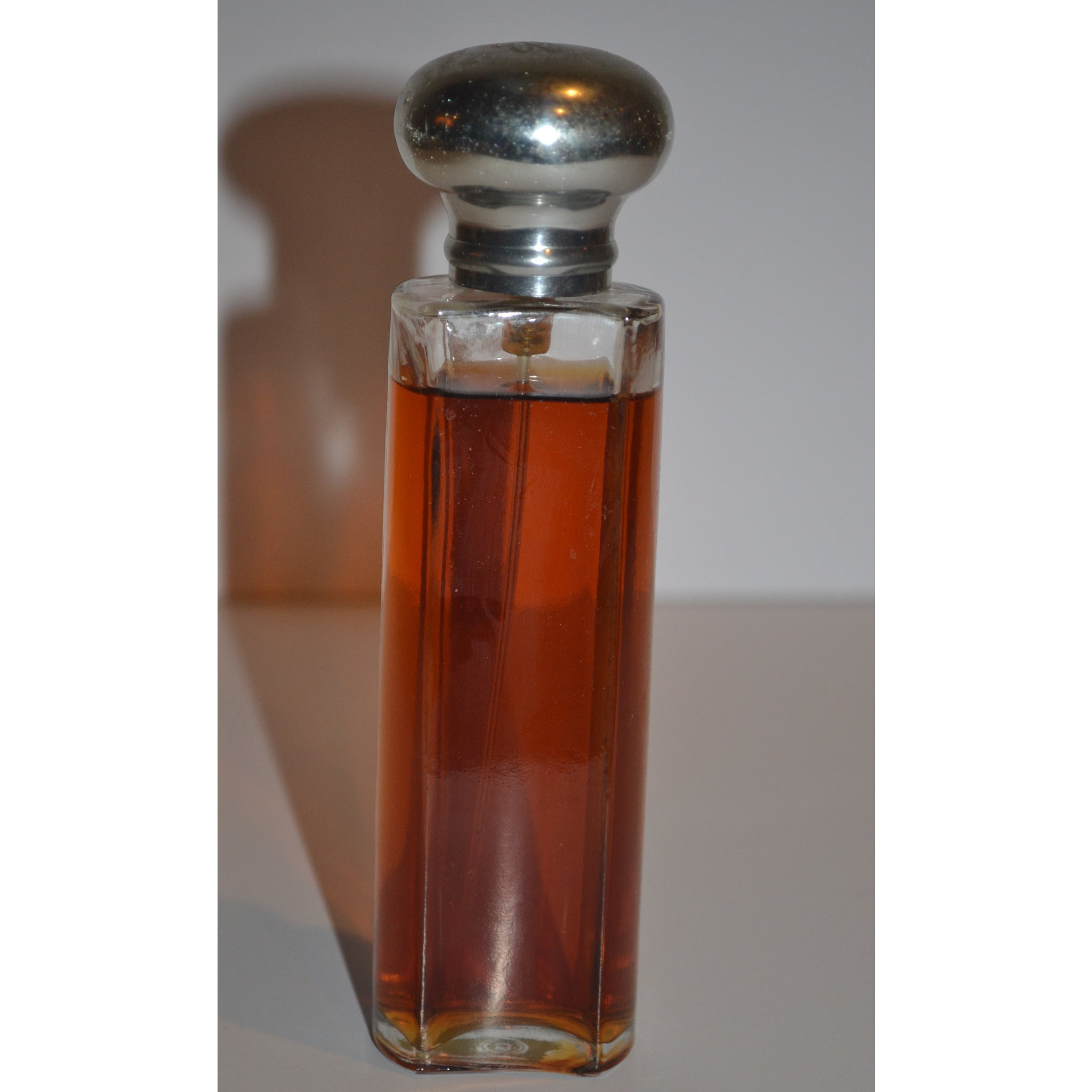 Vintage Epris Cologne By Max Factor