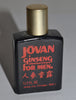 Jovan Ginseng For Men Cologne/Aftershave