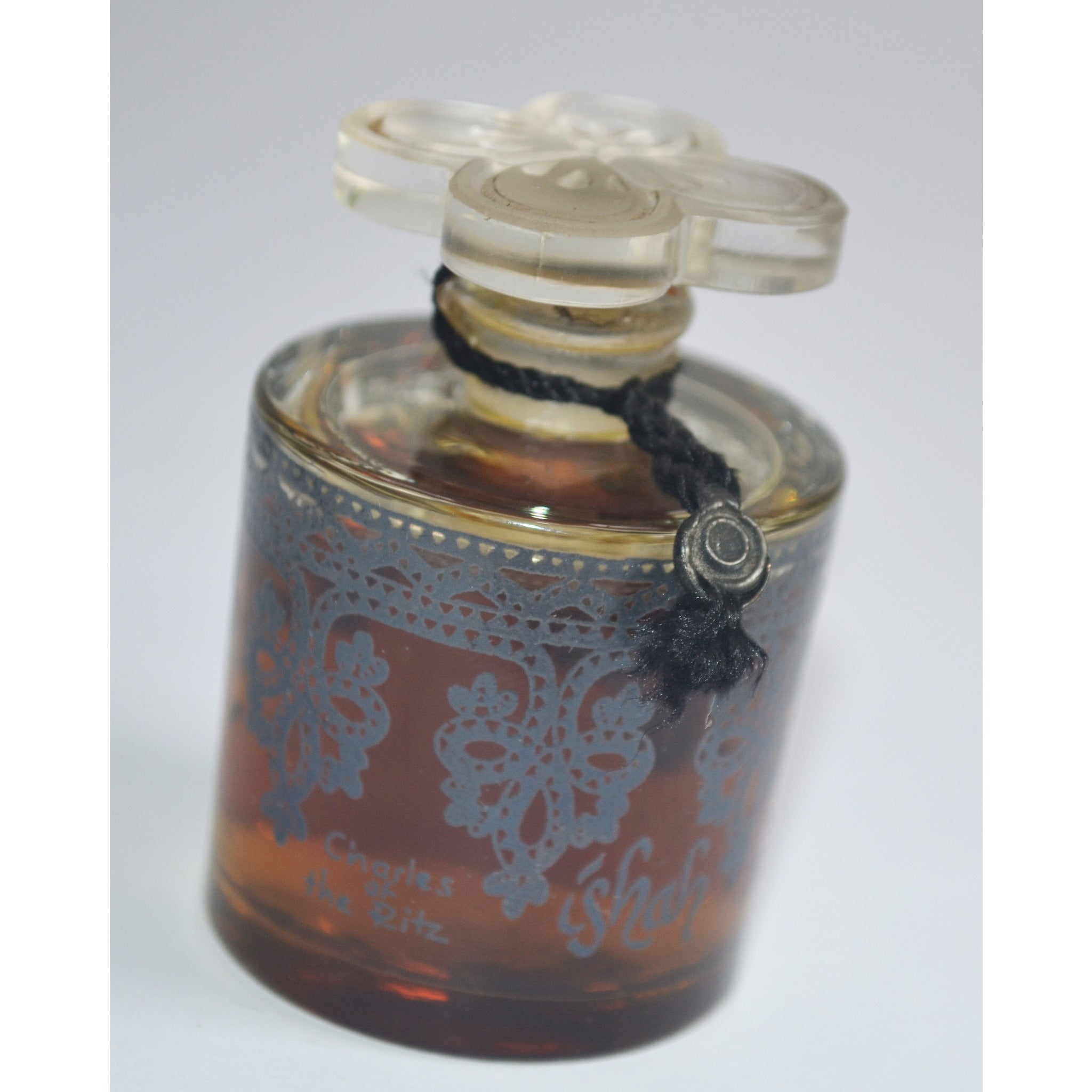 Vintage Ishah Perfume By Charles Of The Ritz