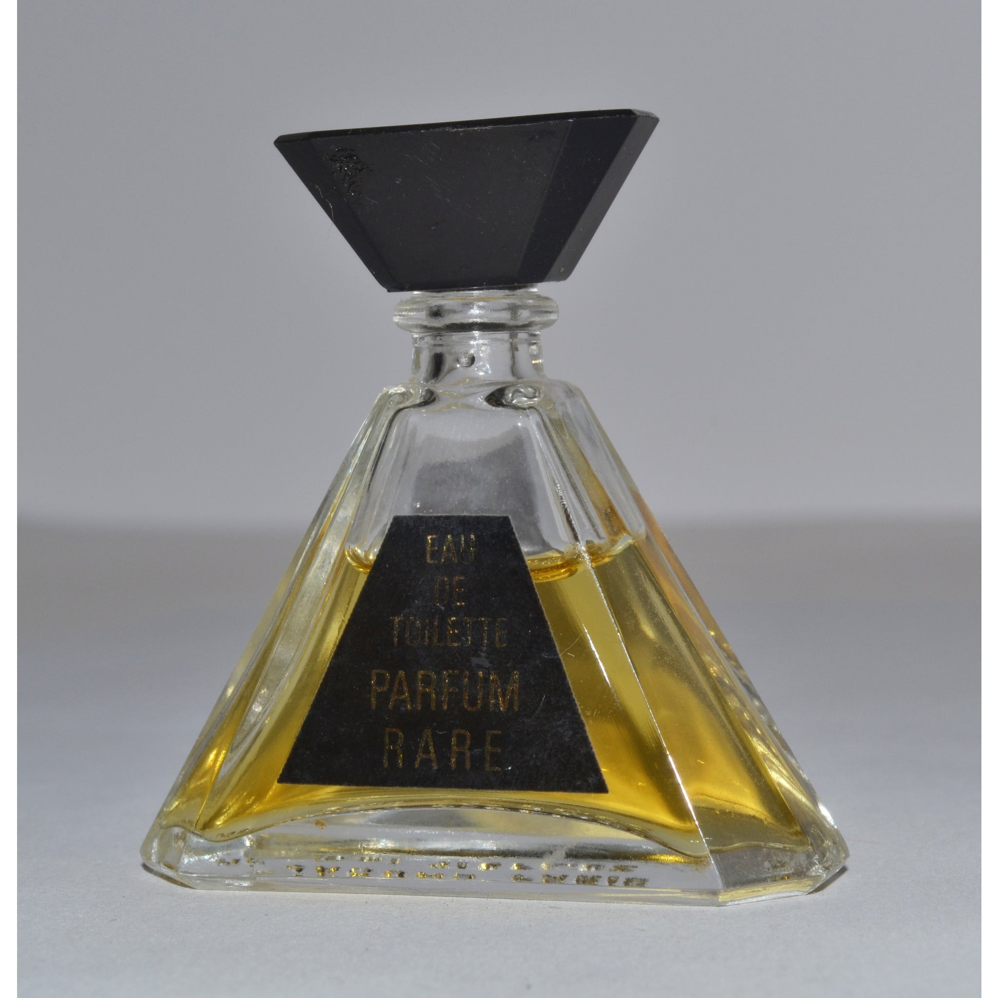 Vintage Parfum Rare Eau De Toilette Mini By Jacomo