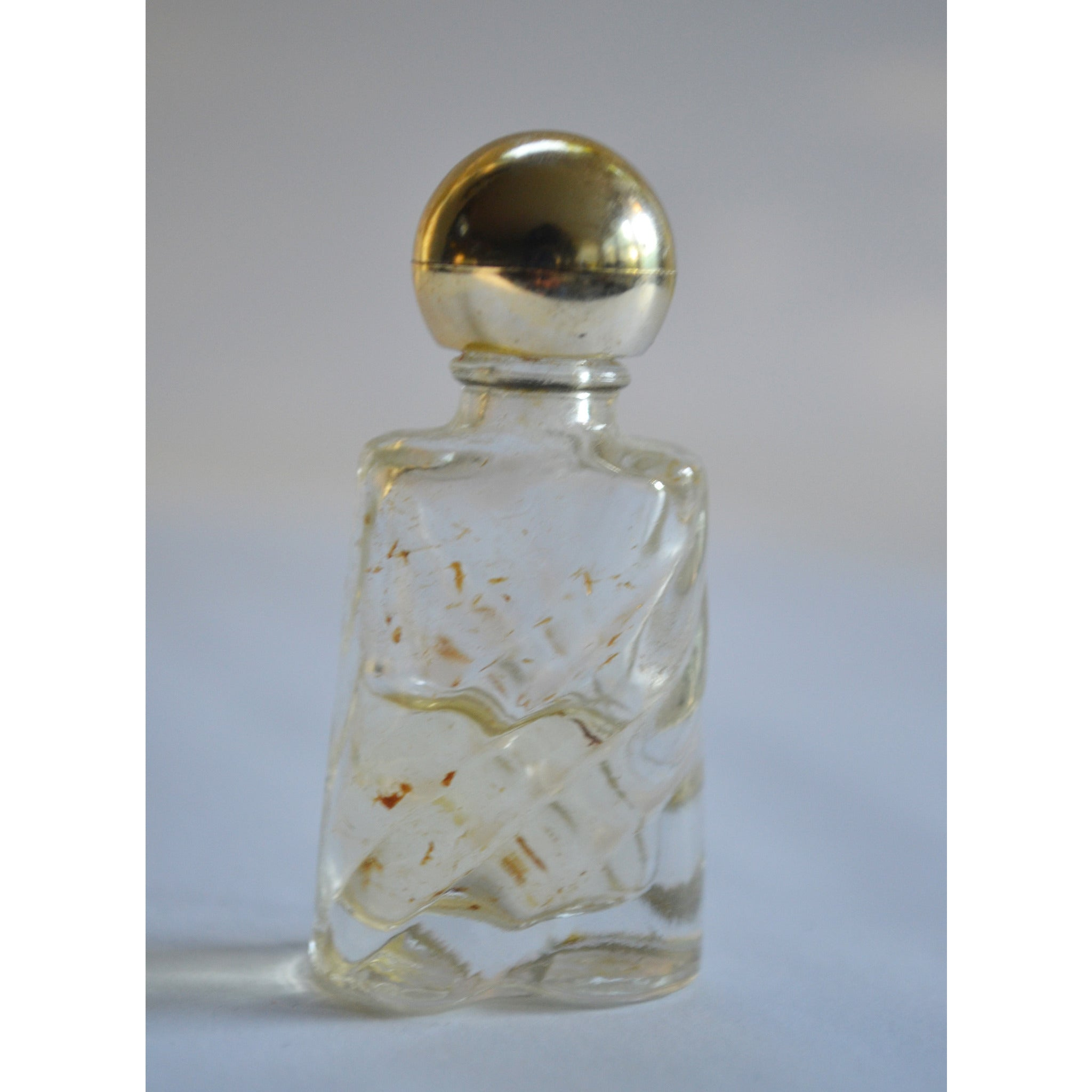 Vintage Senchal Perfume Mini By Charles of the Ritz