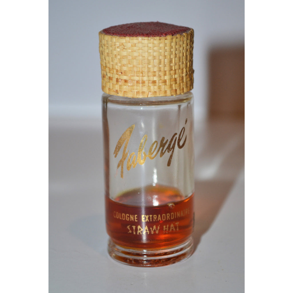 Vintage Perfumes Amp Colognes S T Quirkyfinds