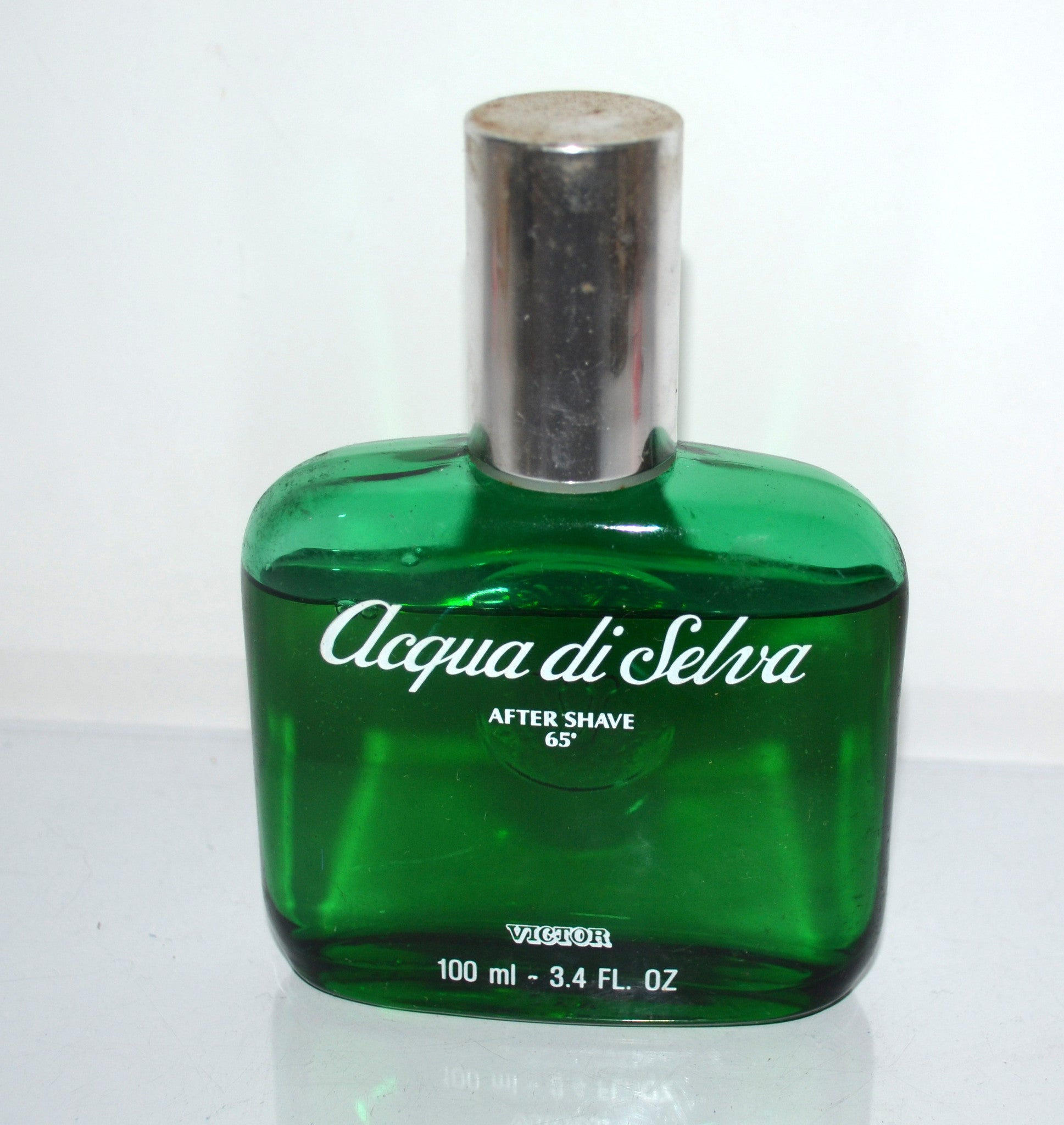 Victor Acqua di Selva After Shave