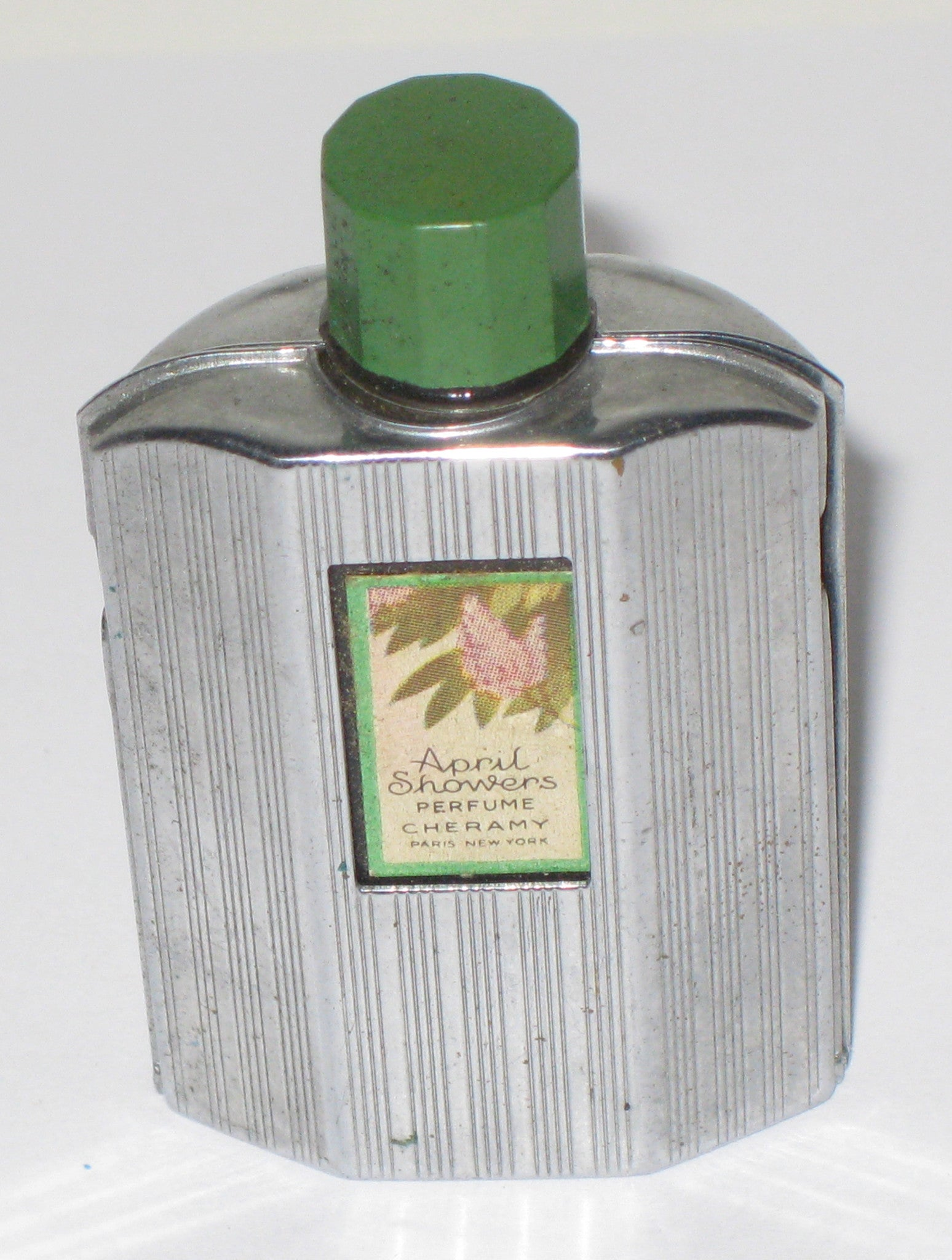 Cheramy April Showers Perfume Mini