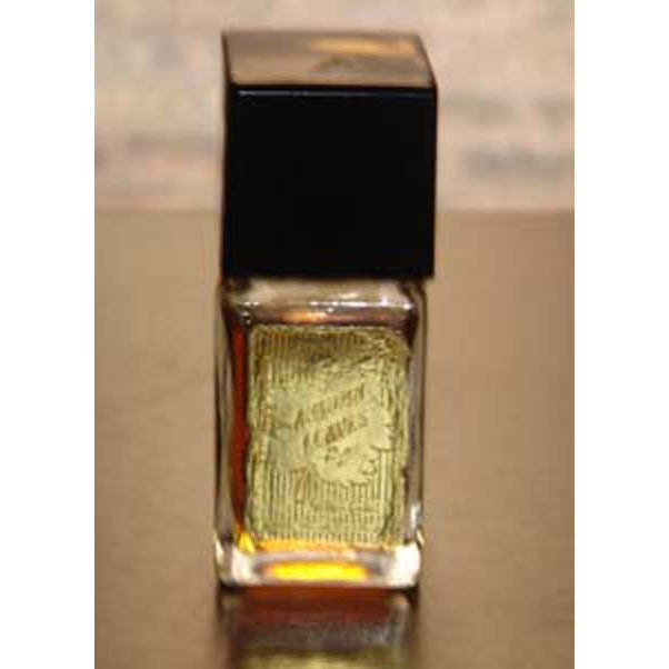 Vintage Autumn Leaves Perfume by Miss Codell